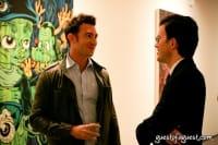 Tyler Rollins Fine Art presents Eko Nugroho & Wedhar Riyadi #37
