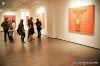 Tyler Rollins Fine Art presents Eko Nugroho & Wedhar Riyadi #41