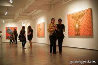 Tyler Rollins Fine Art presents Eko Nugroho & Wedhar Riyadi #42