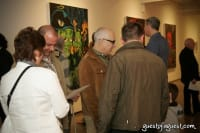 Tyler Rollins Fine Art presents Eko Nugroho & Wedhar Riyadi #44
