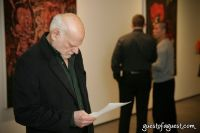 Tyler Rollins Fine Art presents Eko Nugroho & Wedhar Riyadi #46