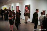 Tyler Rollins Fine Art presents Eko Nugroho & Wedhar Riyadi #48