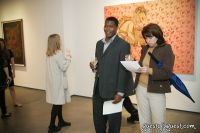 Tyler Rollins Fine Art presents Eko Nugroho & Wedhar Riyadi #51