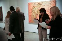 Tyler Rollins Fine Art presents Eko Nugroho & Wedhar Riyadi #52