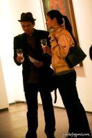 Tyler Rollins Fine Art presents Eko Nugroho & Wedhar Riyadi #58