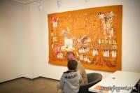Tyler Rollins Fine Art presents Eko Nugroho & Wedhar Riyadi #66