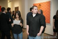 Tyler Rollins Fine Art presents Eko Nugroho & Wedhar Riyadi #70