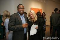 Tyler Rollins Fine Art presents Eko Nugroho & Wedhar Riyadi #72