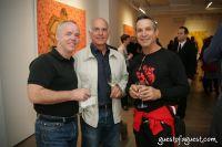 Tyler Rollins Fine Art presents Eko Nugroho & Wedhar Riyadi #75