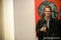 Tyler Rollins Fine Art presents Eko Nugroho & Wedhar Riyadi #77