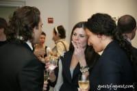 Tyler Rollins Fine Art presents Eko Nugroho & Wedhar Riyadi #80