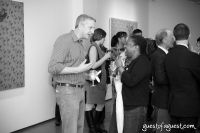 Tyler Rollins Fine Art presents Eko Nugroho & Wedhar Riyadi #84