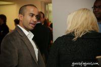 Tyler Rollins Fine Art presents Eko Nugroho & Wedhar Riyadi #87