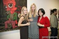 Tyler Rollins Fine Art presents Eko Nugroho & Wedhar Riyadi #101