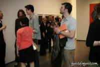Tyler Rollins Fine Art presents Eko Nugroho & Wedhar Riyadi #132