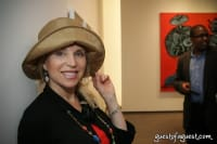 Tyler Rollins Fine Art presents Eko Nugroho & Wedhar Riyadi #134