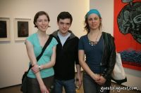 Tyler Rollins Fine Art presents Eko Nugroho & Wedhar Riyadi #136