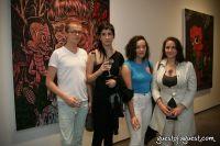 Tyler Rollins Fine Art presents Eko Nugroho & Wedhar Riyadi #143