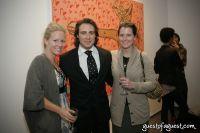 Tyler Rollins Fine Art presents Eko Nugroho & Wedhar Riyadi #157