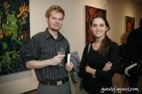 Tyler Rollins Fine Art presents Eko Nugroho & Wedhar Riyadi #158