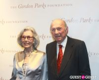 The Gordon Parks Foundation Awards Dinner and Auction #32