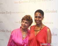 The Gordon Parks Foundation Awards Dinner and Auction #34