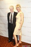 The Gordon Parks Foundation Awards Dinner and Auction #42