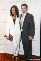 The Gordon Parks Foundation Awards Dinner and Auction #46