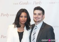 The Gordon Parks Foundation Awards Dinner and Auction #47