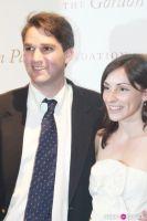 The Gordon Parks Foundation Awards Dinner and Auction #50