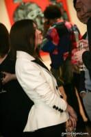 Tyler Rollins Fine Art presents Eko Nugroho & Wedhar Riyadi #161