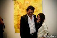 Tyler Rollins Fine Art presents Eko Nugroho & Wedhar Riyadi #166