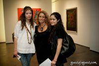 Tyler Rollins Fine Art presents Eko Nugroho & Wedhar Riyadi #168