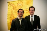 Tyler Rollins Fine Art presents Eko Nugroho & Wedhar Riyadi #169
