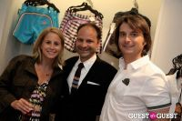 Sundek 2011 Men's Swim Party at Saks Fifth Avenue #6