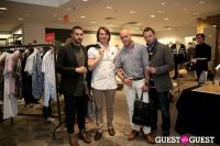 Sundek 2011 Men's Swim Party at Saks Fifth Avenue #41