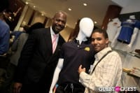 Sundek 2011 Men's Swim Party at Saks Fifth Avenue #49