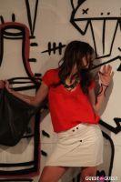 Interview Magazine Presents Lacoste L!VE #2