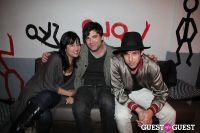 Interview Magazine Presents Lacoste L!VE #40