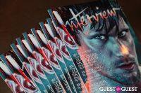 Interview Magazine Presents Lacoste L!VE #50