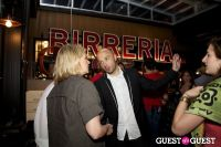 La Birreria Opening Party #39