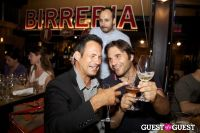 La Birreria Opening Party #57