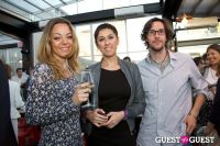 La Birreria Opening Party #147