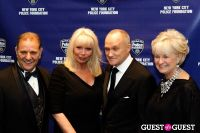 NYC Police Foundation - 40th Anniversary Gala #4