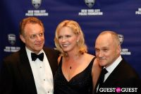 NYC Police Foundation - 40th Anniversary Gala #11