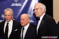NYC Police Foundation - 40th Anniversary Gala #19