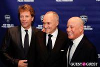 NYC Police Foundation - 40th Anniversary Gala #23