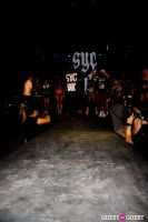 RAW Artists showcase feat Syk Fuk Clothing Fashion Show #24