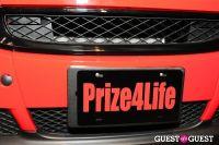 Prize4Life Gala #71