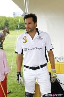 Veuve Clicquot Polo Classic at New York #7